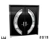[LW]Double Door