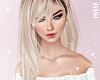n| Derminia Bleached