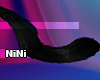 FN Cat Tail