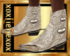 [L] Summer Sand Boots M