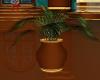 EB Palm Urn