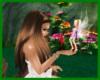 Fairy Action Log