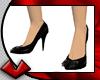 (V) Perfect Heels - Ink