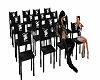 TK(JDS) GJ Event Seating