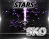 *SK*Dj Particles2
