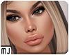 Leona Skin 2