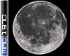 Moon Standing Spot