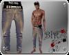 [BIR]Jeans *Ben
