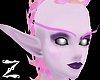 Z:Elf Brows - Pink