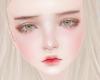 ℛ Stella Mesh Head