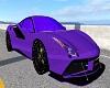 2020 Purple Dragon