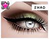 V4NY|Margot Shad5 CATHY