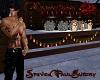 ||SPG||Christmas Lights