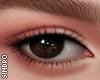 視線. Crystal Choco.