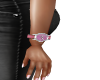 (SS)Sexy Pink Watch