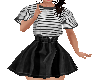 Flat Kids Outfit 4