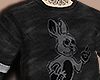 Dis Bunny kray kray