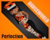 TigerettesOfPerfection 1