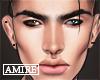 Theo | Skin | Creme