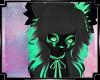 {Ms} Mint Hair v2 ♥