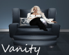 February Dreams Chair2