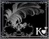 [WK] Gothic Elegance
