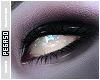 f White Eye