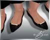 !R! Sarah   Shoes