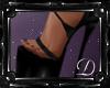 .:D:.THEA BLACK HEELS