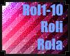Rola-Roli