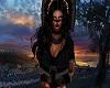 Black Native Fringe