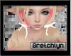 *G* Richenza Barbie