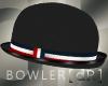 [dR] Bowler   Monaco II
