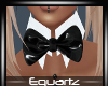 Sexy Bunny Bow