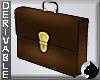 !Briefcase - Furniture