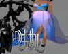Afrodite Gown v2