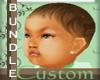 ~LDs~CustomCOCoBUNDLE