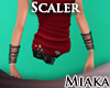 M~ Legless Scaler F