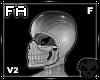 (FA)NinjaHoodFV2 Blk2