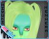 Seni .hair 3