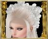 Silver Flower Maiden