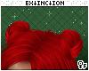 #ruby: buns