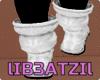 B!  Winter Boots V2