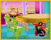 TS Kawaii Table wPoses 2