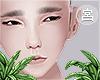 宮. Suna Korean