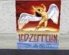 (T) Led Zeppelin