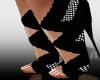 Shoes Umbra