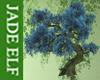 [JE] Elven Tree 7