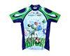 Happy99 Cycling Jersey