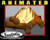Hot toasty Camp Fire ^.^